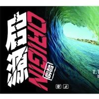 友谊729启源 ORIGIN 起源 超粘乒乓球反胶套胶 为旋转而生!!