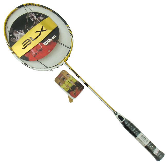 victor racket matrix