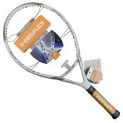 海德Head Crossbow 10 神弓 初学者大拍面网球拍 230029