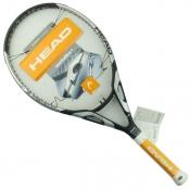 海德 Head Metallix 6 金刚6 网球拍 大拍面 230008