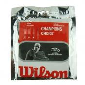 维尔胜Wilson Champions Choice 子母网球线 费德勒用线