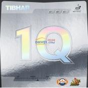 TIBHAR 挺拔1Q(ONE-Q)顶级德系蛋糕反胶套胶 正手推荐