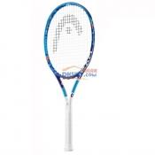 Head海德 Graphene Touch Instinct S  231927 网球拍(S轻版网球