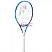 Head海德 Graphene Touch Instinct Lite 231937 网球拍(超轻版