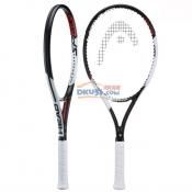 Head海德 Graphene Touch Speed MP 231817 网球拍