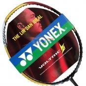 YONEX尤尼克斯YY VTLD3 碳素+钨羽毛球拍 攻守兼备 全面型球拍
