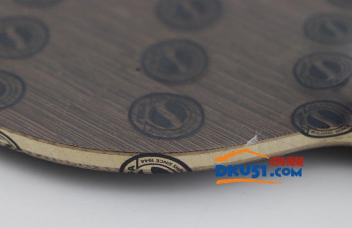 斯帝卡传奇7、传奇OC、传奇AC新品底板到货实图展示: